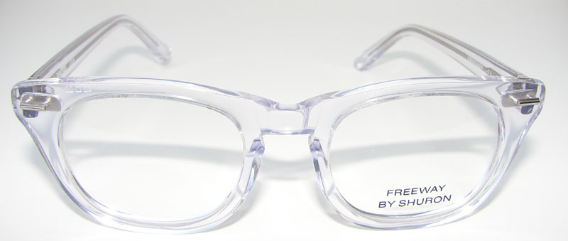 shuron still makes a pair as do several other eyeglass manufacturers